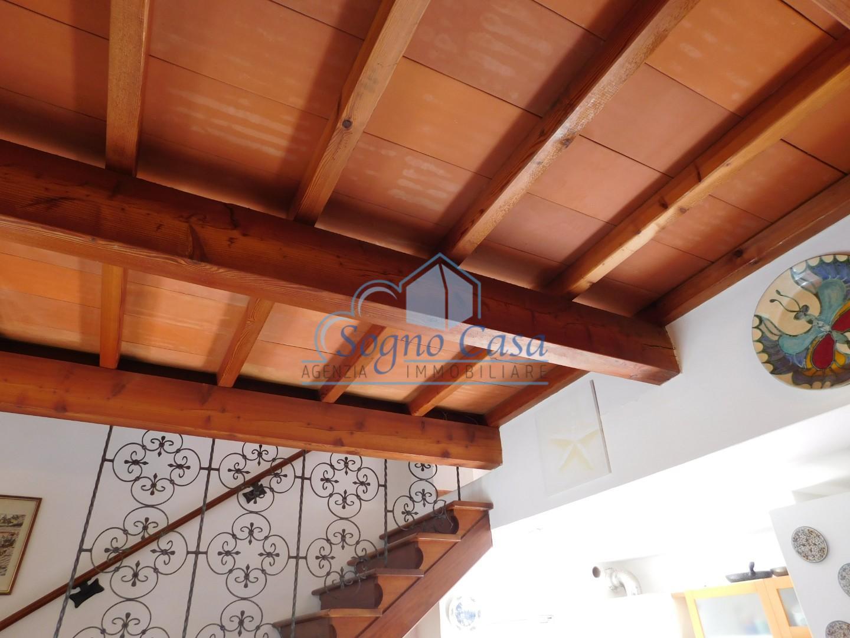 Appartamento in affitto, rif. 106980