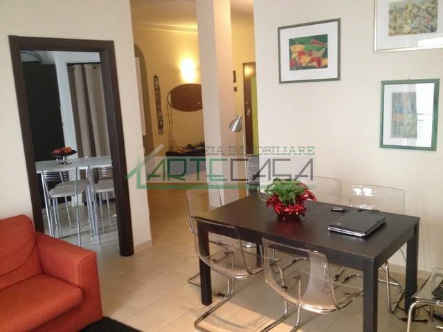 Appartamento in vendita, rif. AC6866
