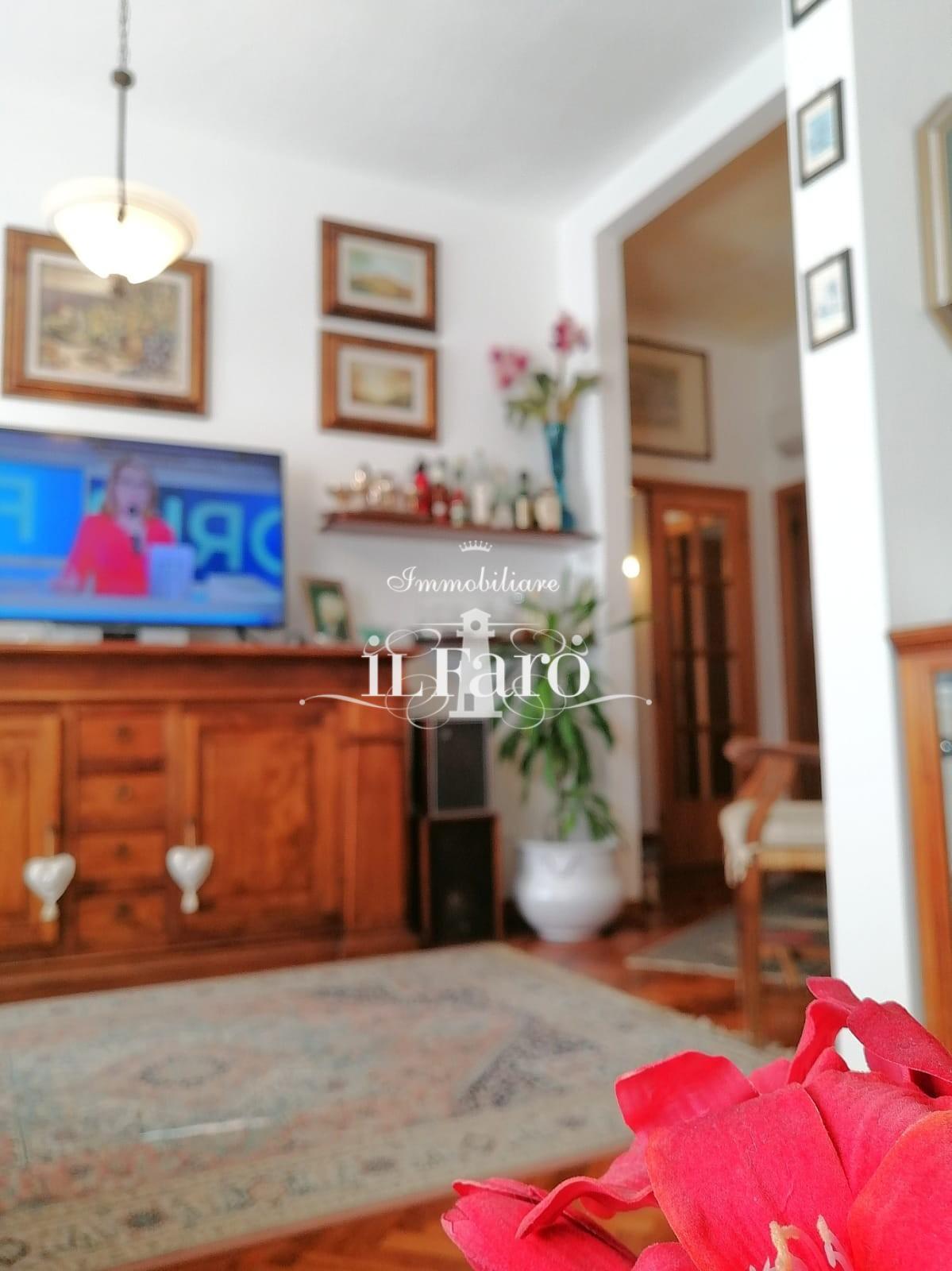 Appartamento in vendita, rif. P4180
