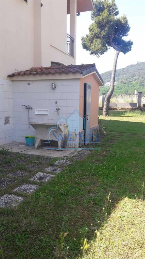Villa singola in vendita, rif. 106983