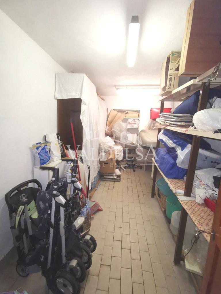 Appartamento in vendita, rif. 598