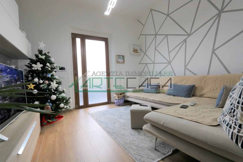 Terratetto in vendita, rif. AC6880