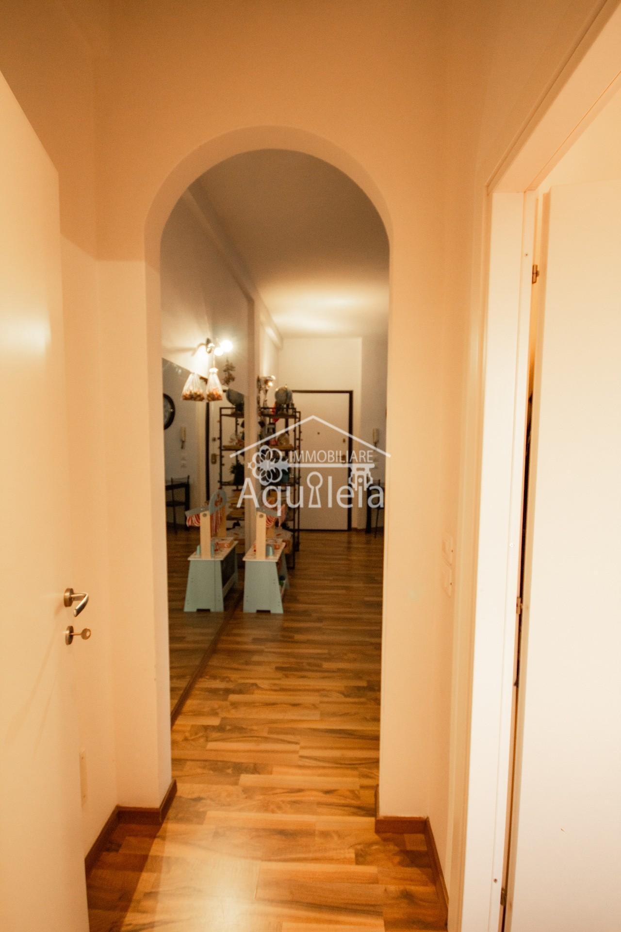 Appartamento in vendita, rif. AQ 1870
