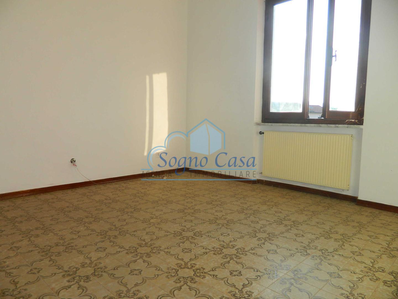 Villa singola in vendita, rif. 106985