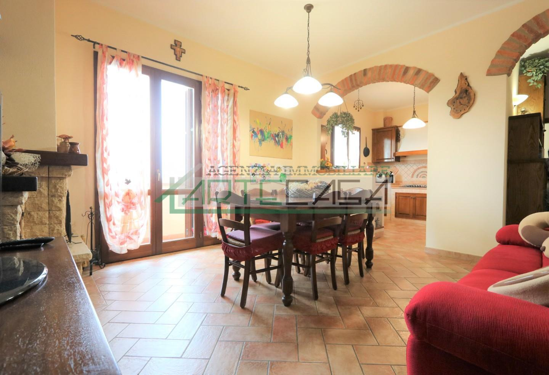 Appartamento in vendita, rif. AC6888