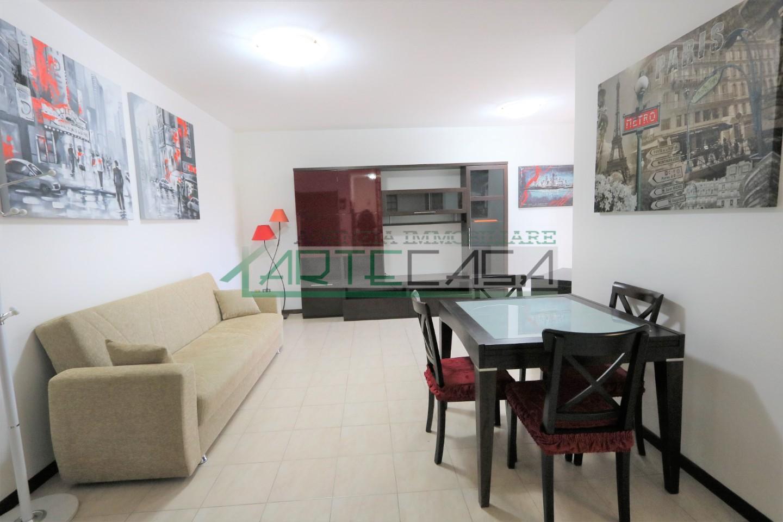 Appartamento in vendita, rif. AC6891