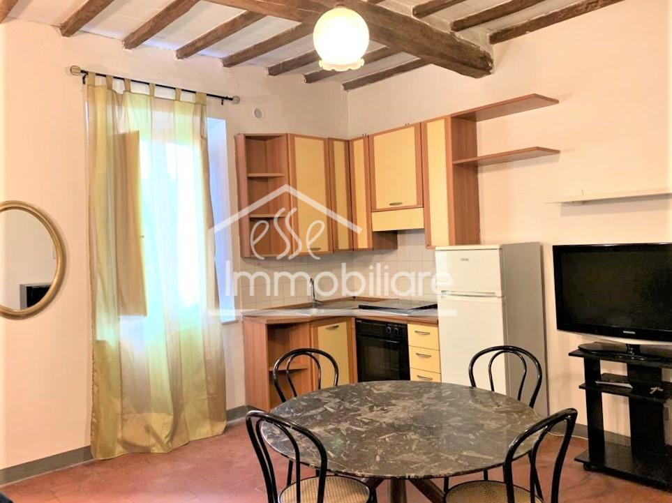 Appartamento in vendita, rif. SA/160