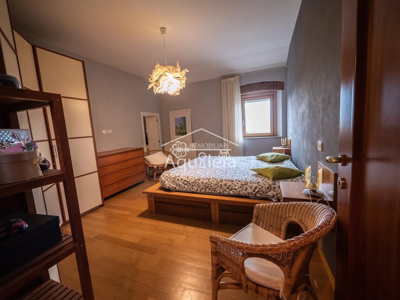 Appartamento in vendita, rif. AQ 1522
