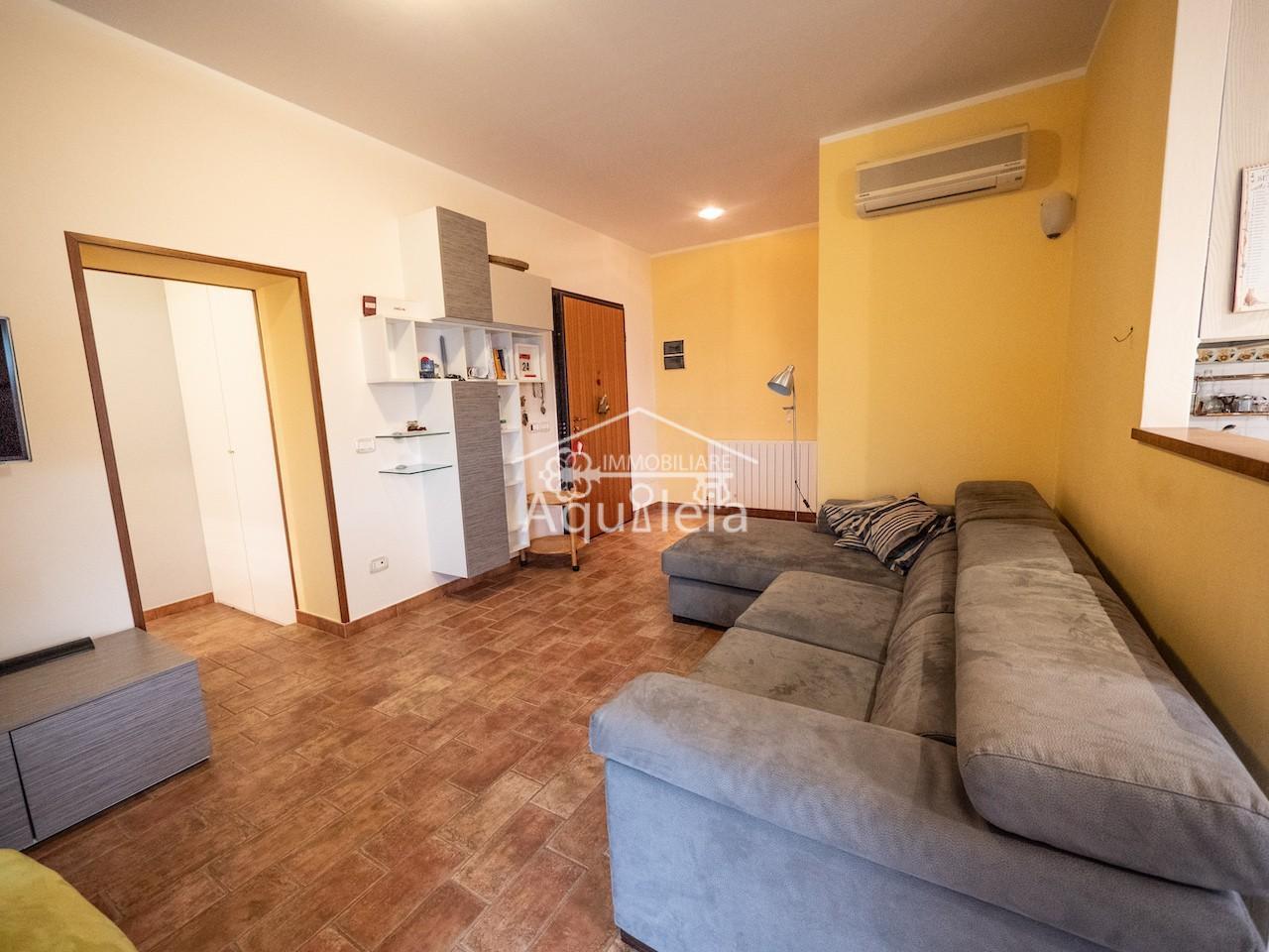 Appartamento in vendita a Preselle, Scansano (GR)