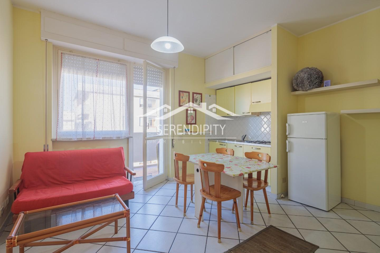 Apartment for sale in Marina Di CarraraCarrara (MS)