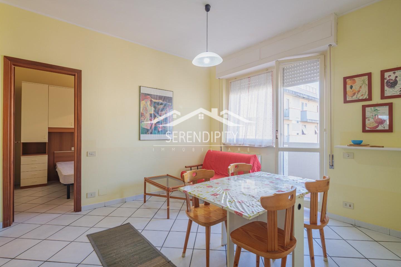 Appartamento in vendita, rif. AP134