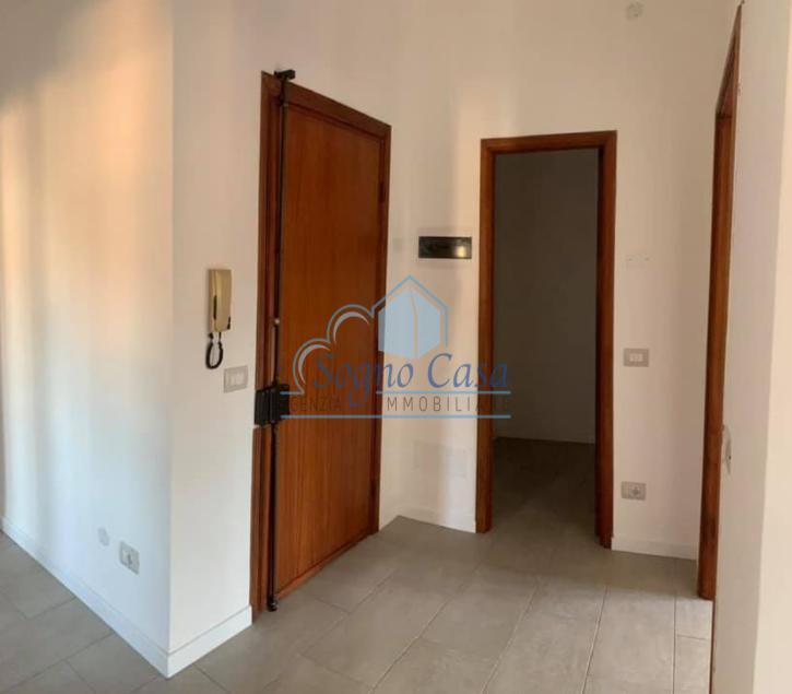 Appartamento in affitto, rif. 106990