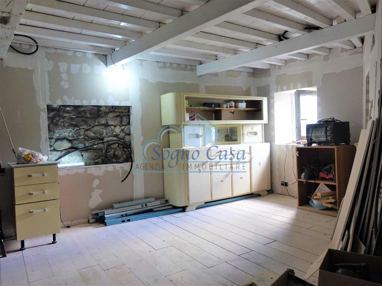 Appartamento in vendita, rif. 106991