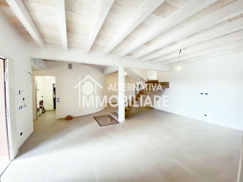 Villa singola in vendita a Coltano, Pisa