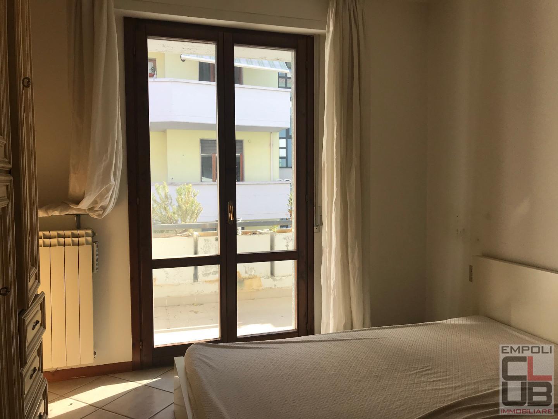 Appartamento in vendita, rif. M/0303