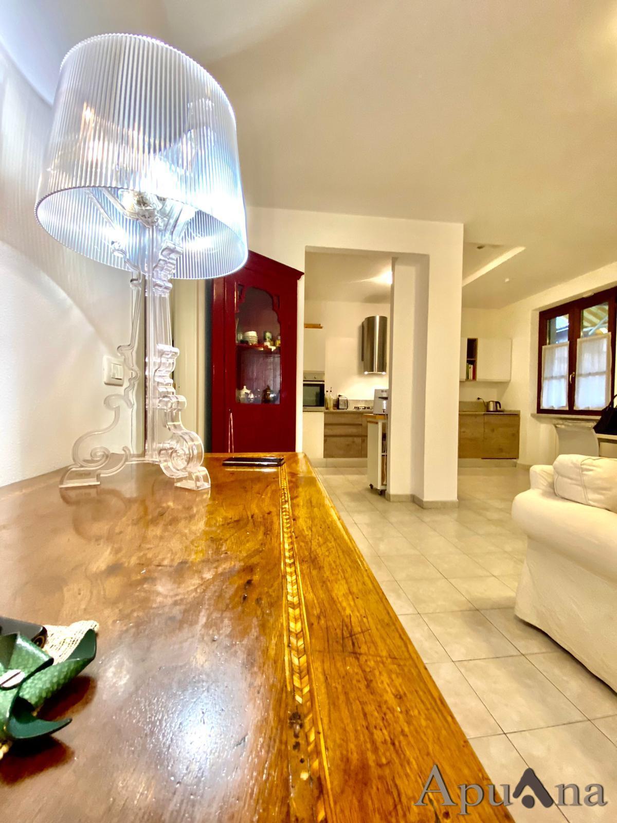 Appartamento in vendita, rif. MLS-272