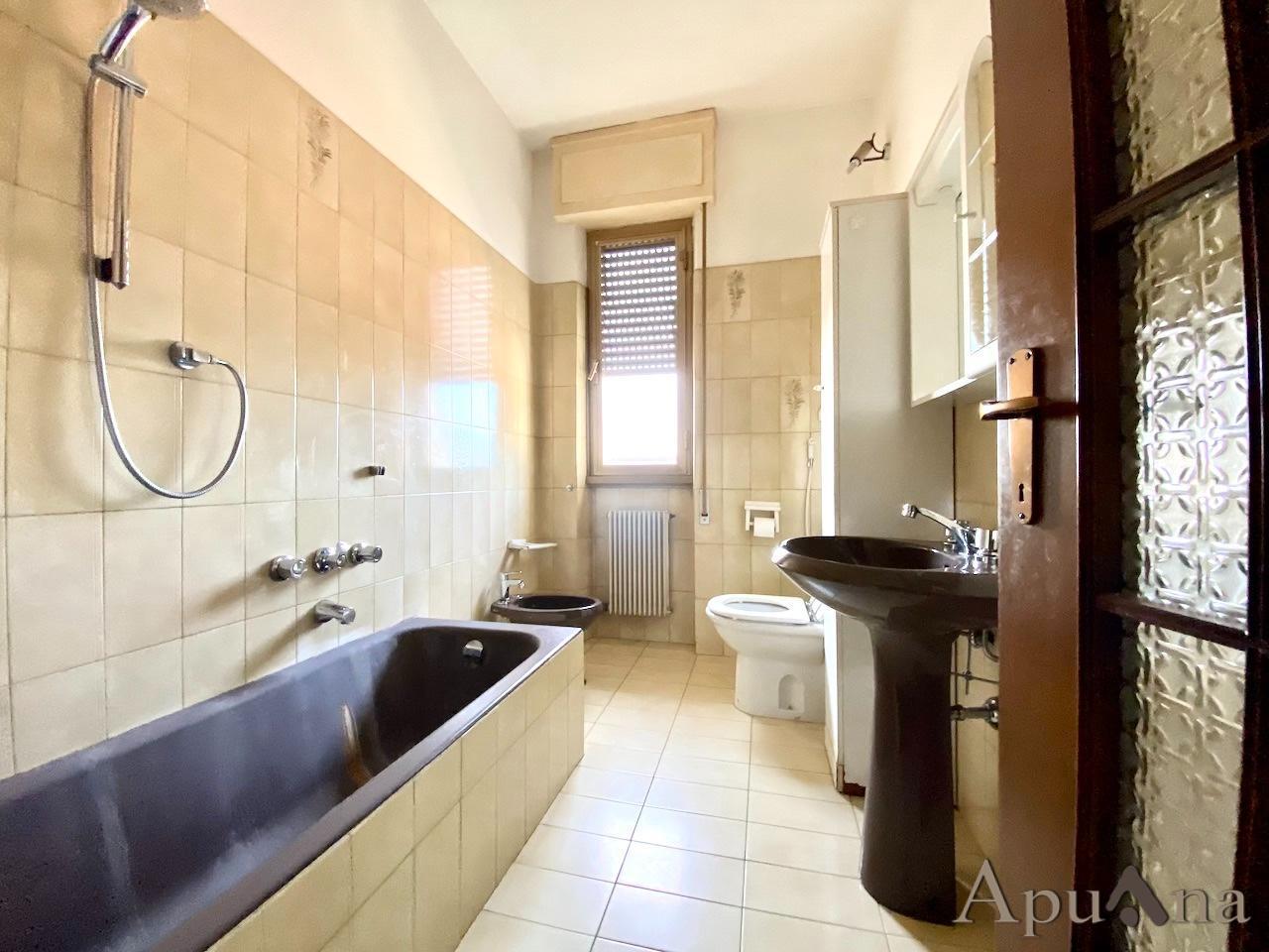 Appartamento in vendita, rif. MLS-273
