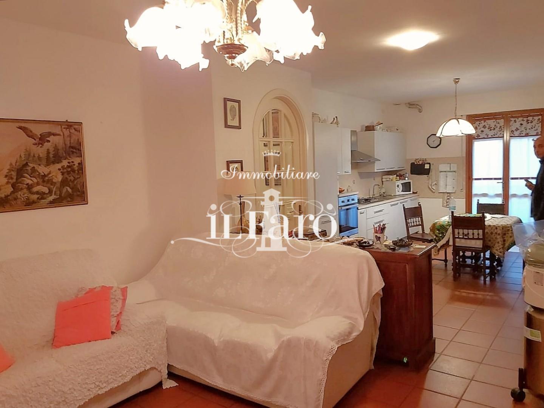 Appartamento in vendita, rif. P5357