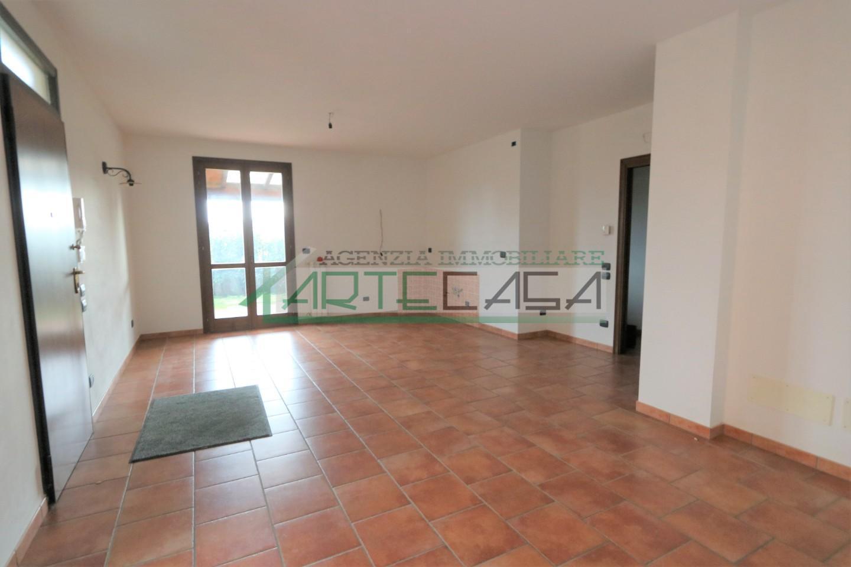 Villetta a schiera in vendita, rif. AC6893