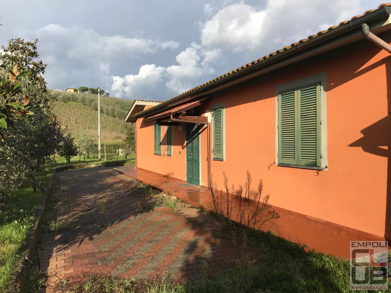 Villa singola in vendita, rif. M/0304