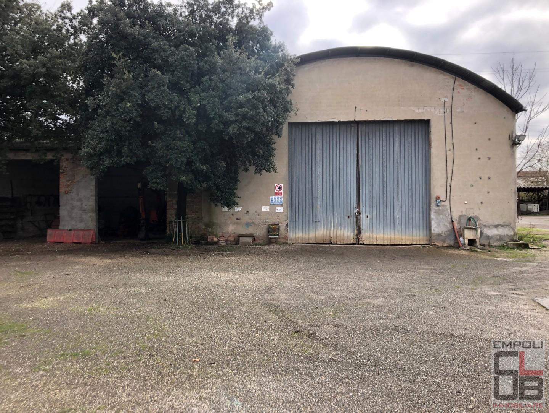 Villa singola in vendita, rif. F/0380