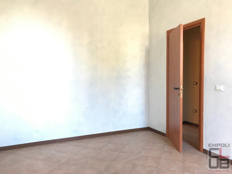 Appartamento in vendita, rif. M/0306
