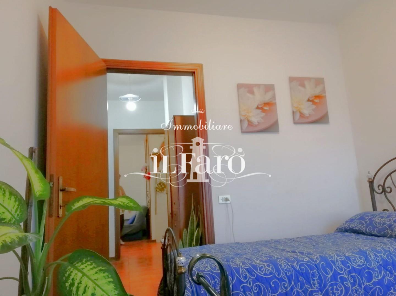Appartamento in vendita, rif. P4185