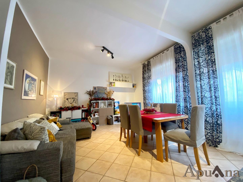 Appartamento in vendita, rif. FGA-230