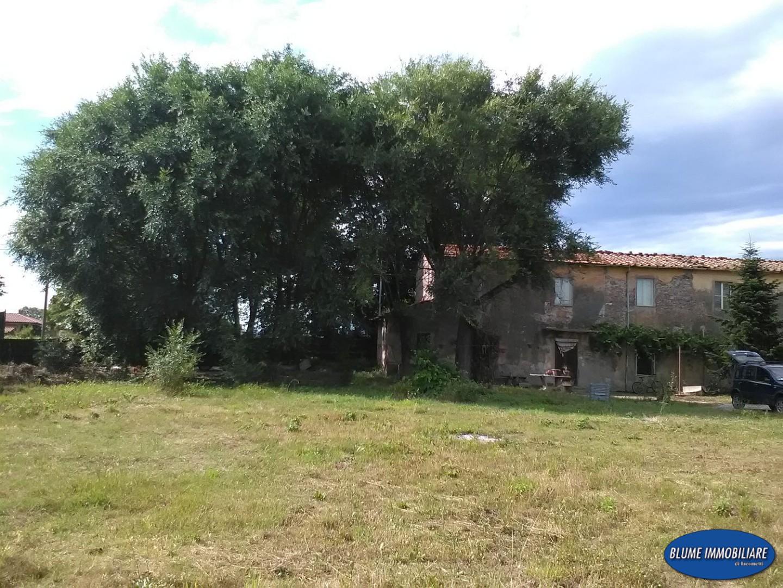 Casale in vendita a Viareggio (LU)