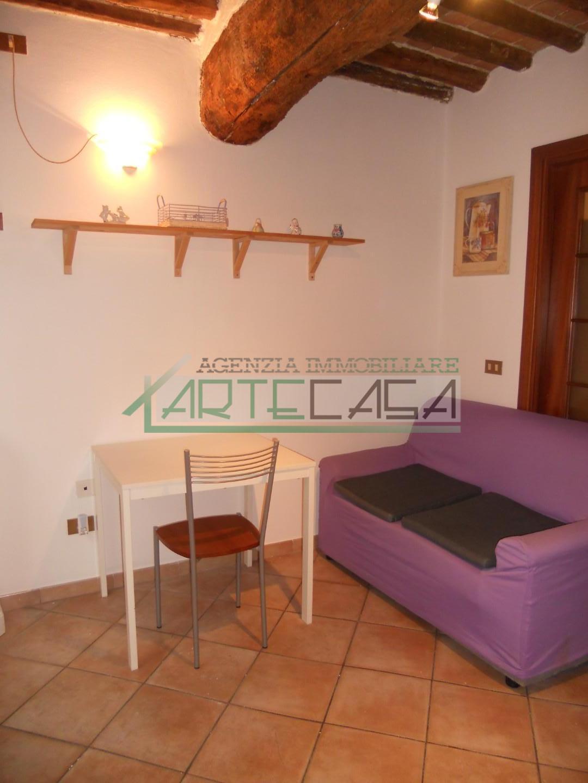 Stanza/Posto Letto in affitto, rif. AC6895