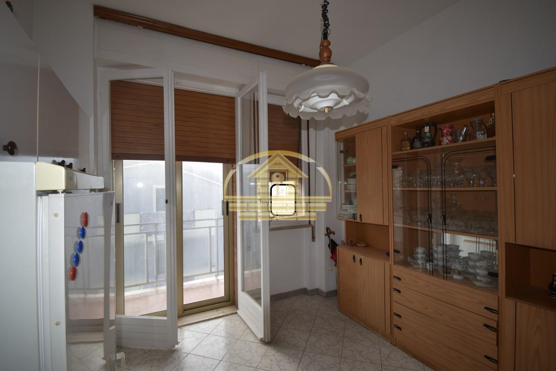 Appartamento in vendita a Follonica Mare, Follonica (GR)
