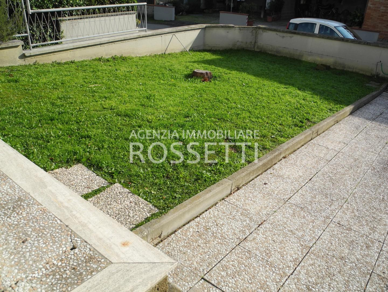 Appartamento in vendita a Cerreto Guidi (FI)