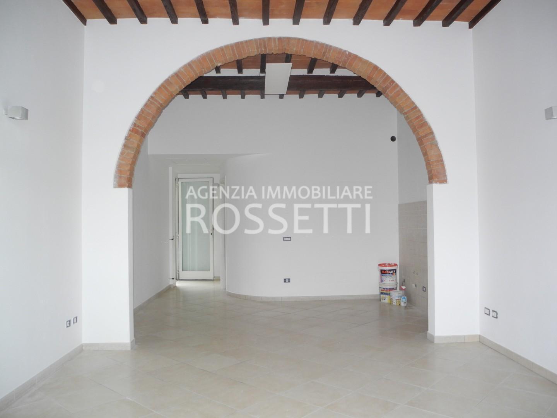 Appartamento in affitto a Sovigliana, Vinci (FI)
