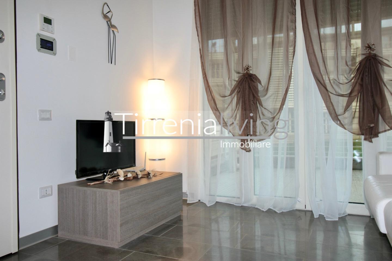 Appartamento in affitto, rif. A-506