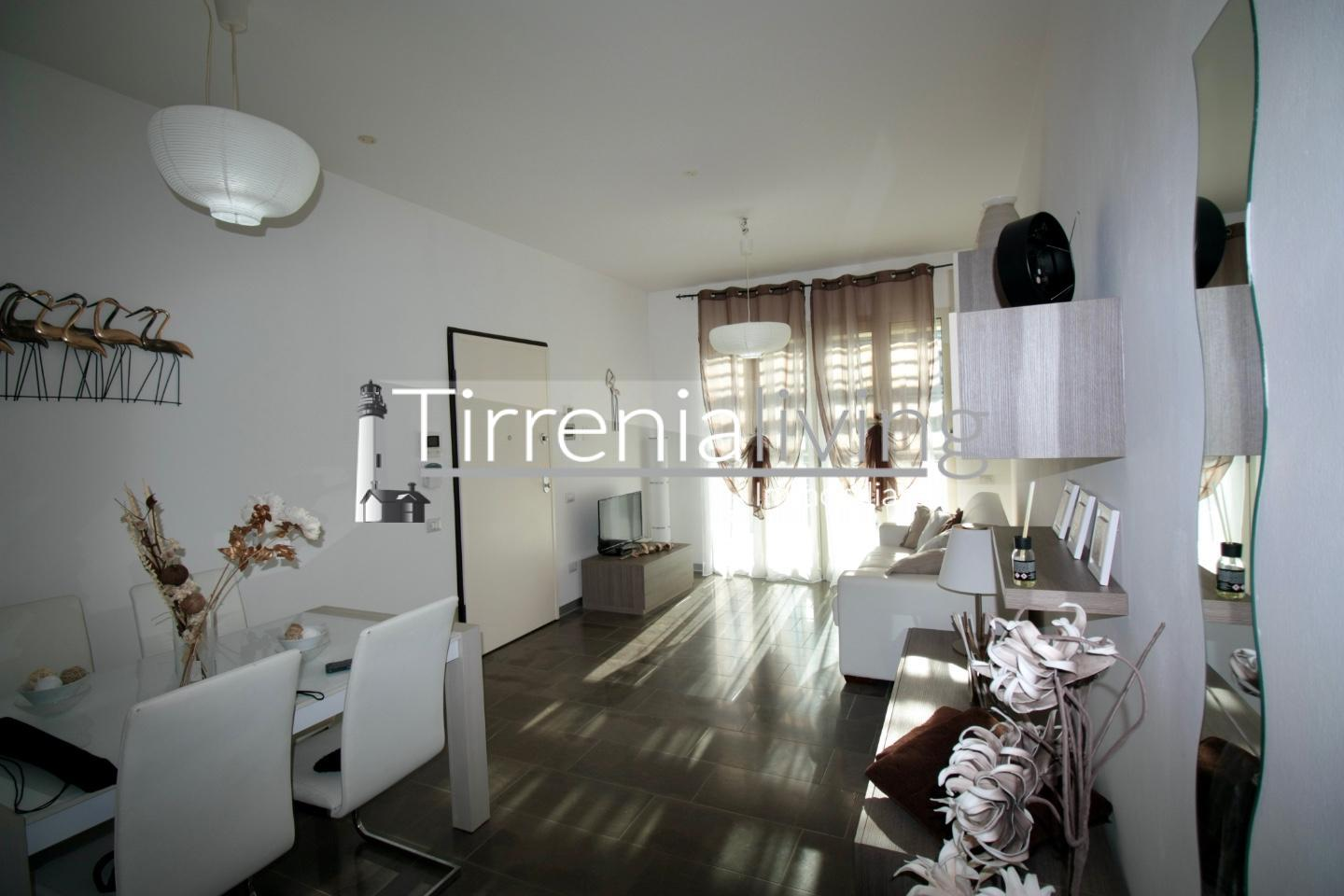 Apartment for rent in Pisa