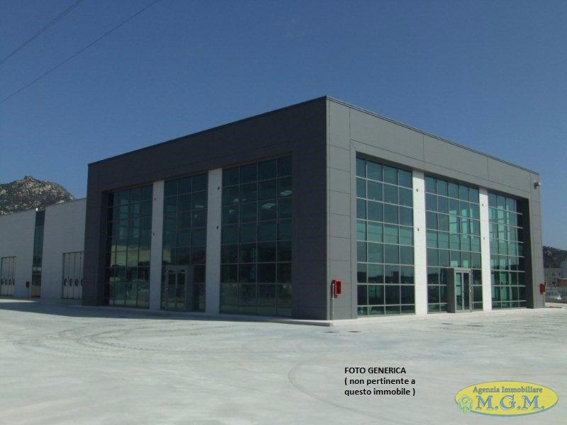 Laboratorio in vendita a Bientina (PI)