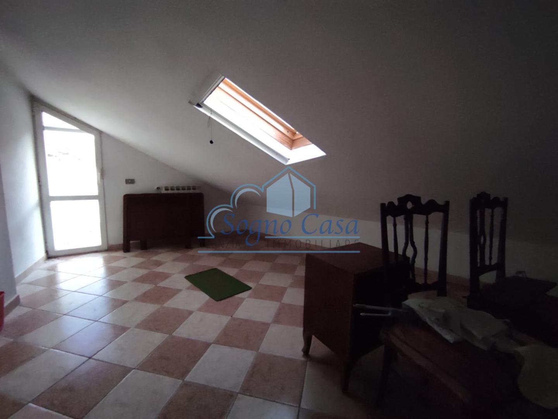 Casa singola in vendita, rif. 107005