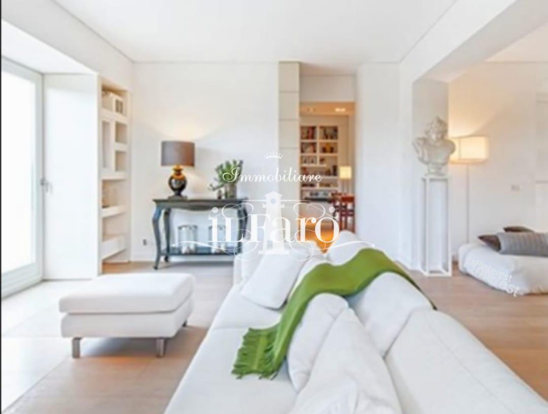 Casa semindipendente in vendita, rif. P7030