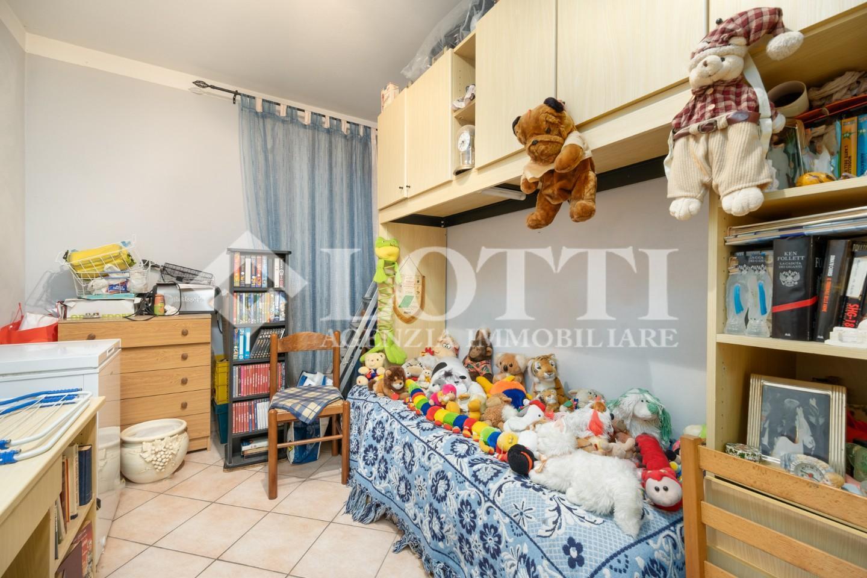 Appartamento in vendita, rif. 111C