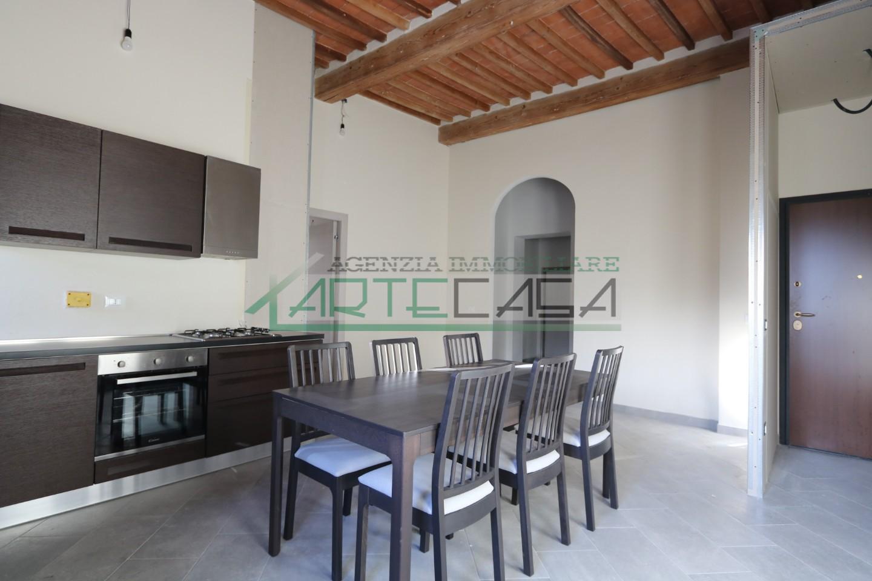 Appartamento in vendita, rif. AC6897