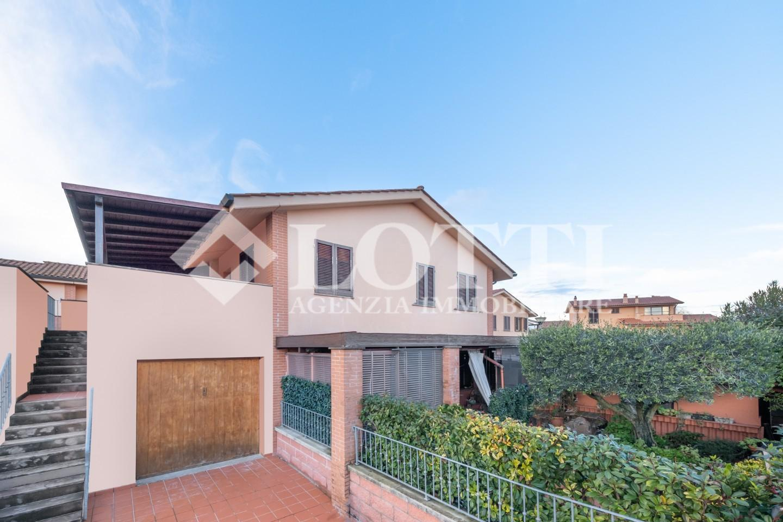 Apartment for sale in Oltrarno, Calcinaia (PI)