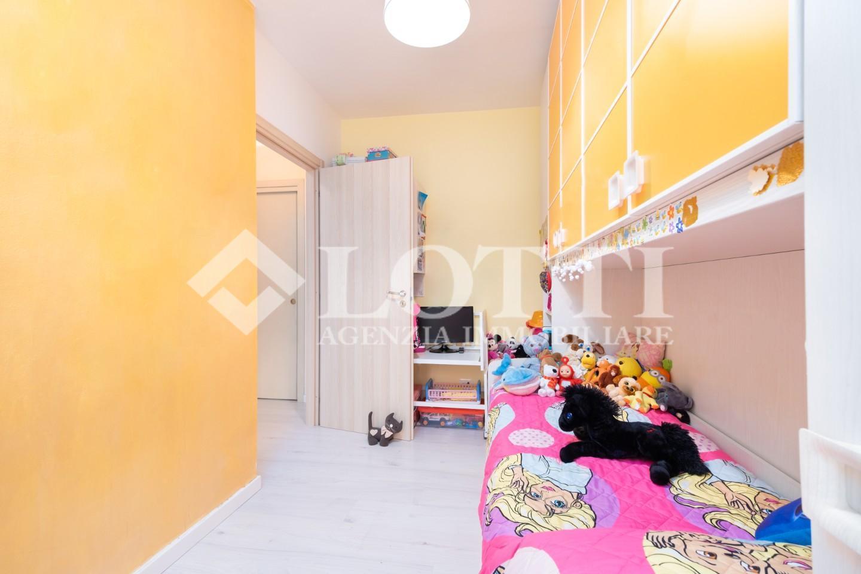 Appartamento in vendita, rif. 738
