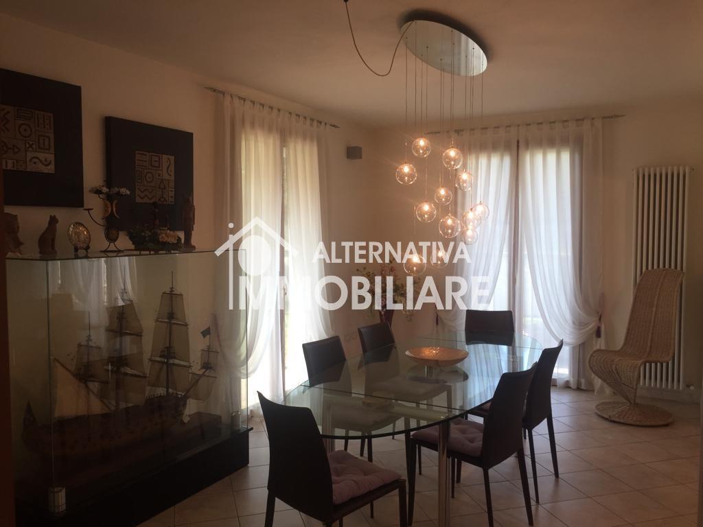 Villa singola in vendita a Mezzana, San Giuliano Terme (PI)