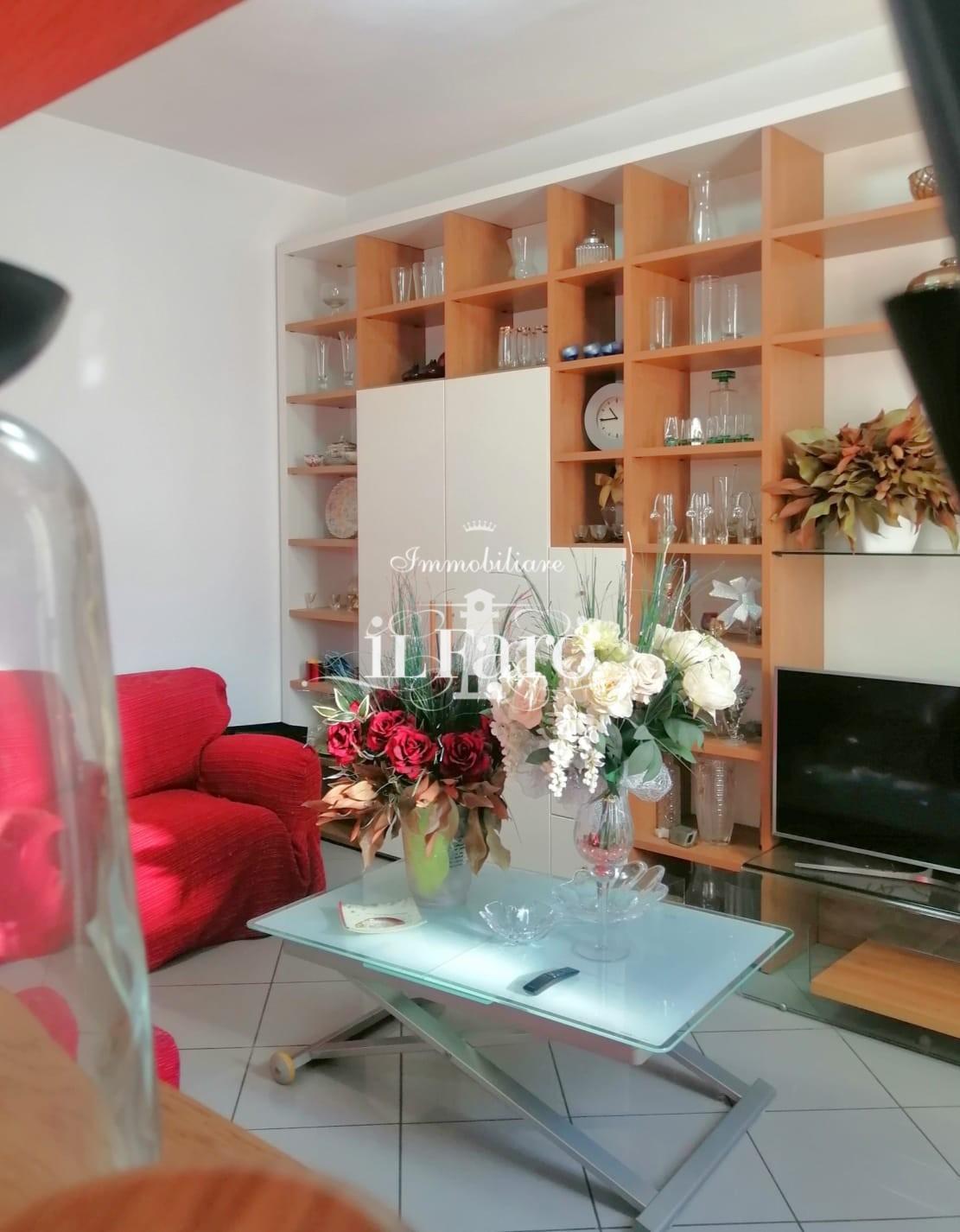 Appartamento in vendita, rif. P4184
