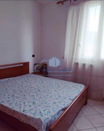 Appartamento in vendita, rif. 107009
