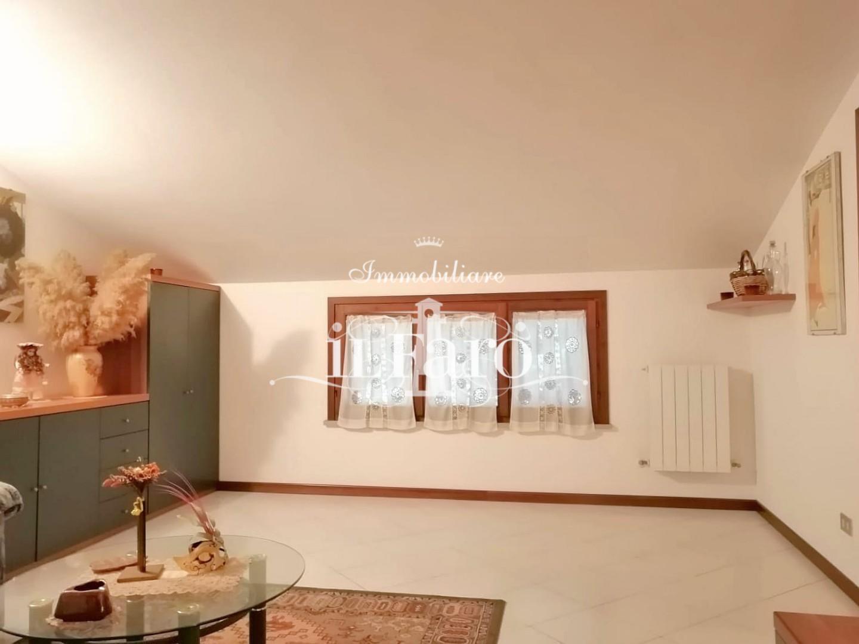 Casa singola in vendita, rif. P7022