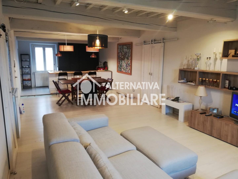 Appartamento in vendita a Arancio, Lucca