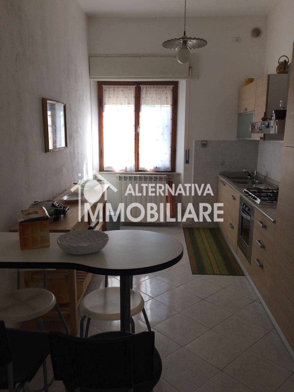 Terratetto in vendita a Arena Metato, San Giuliano Terme (PI)