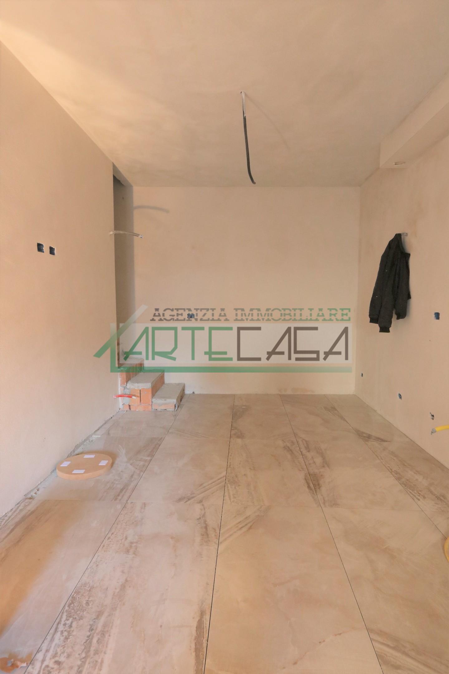 Terratetto in vendita, rif. AC6556p