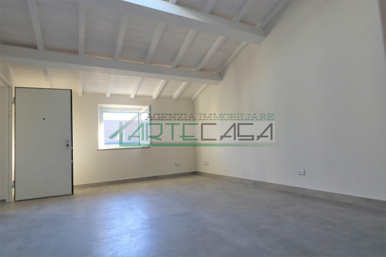 Appartamento in vendita, rif. AC6557S